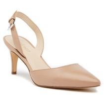 shoe3 (3)