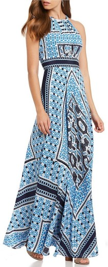dress1 (2)