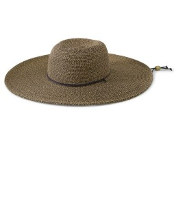 hat1 (3)