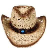 hat2 (2)