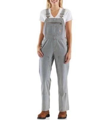 overalls2 (2)