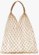 purse1 (2)