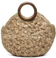 purse2 (2)