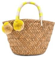 purse3 (2)
