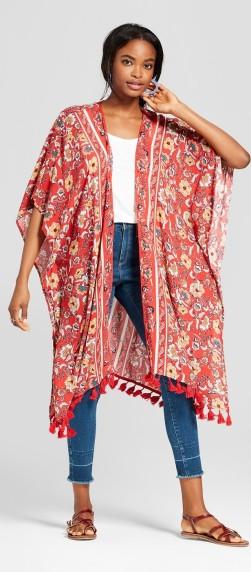 shawl1 (2)