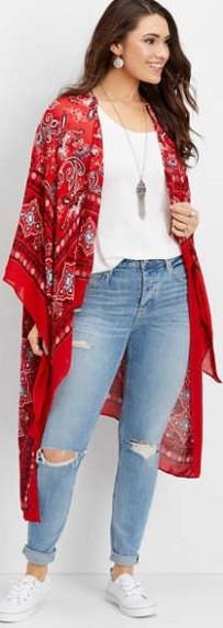 shawl2 (2)