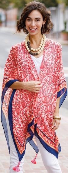 shawl3 (2)