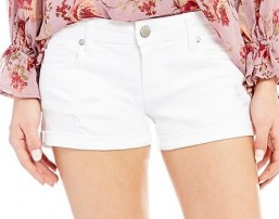 shorts2 (2)