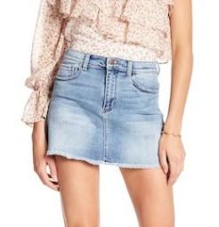 skirt (2)