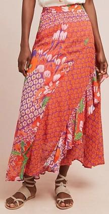 skirt1 (2)
