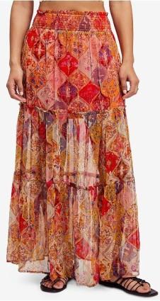 skirt2 (2)