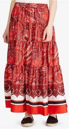 skirt3 (2)