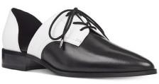 shoe1 (3)