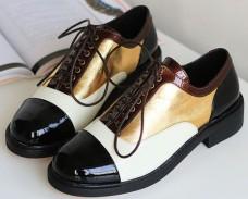 shoe33 (2)