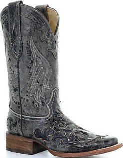 boot1 (2)