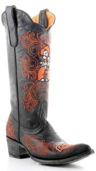 boot2 (2)