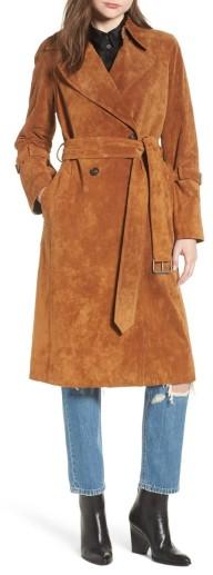 coat2 (2)