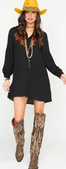 dress2 (2)