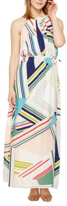 dress3 (3)