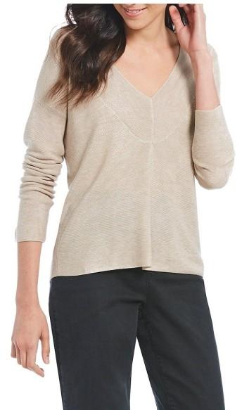 oatsweater (2)