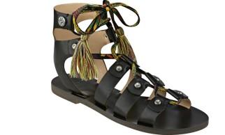 sandal1 (2)