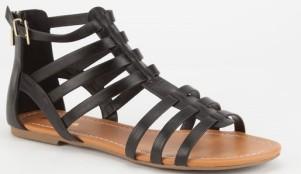 sandal2 (2)