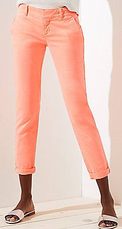 pants1 (3)