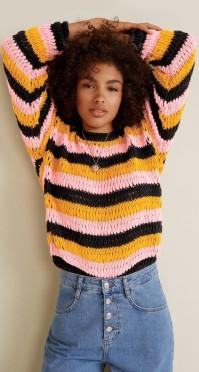 sweater1 (2)