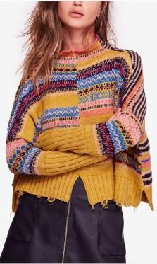 sweater2 (2)
