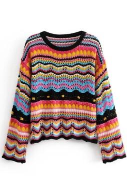 sweater3 (2)