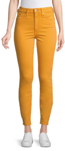 yellowpant (2)