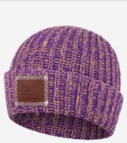 hat1 (2)