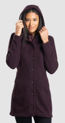 purplecoat (2)