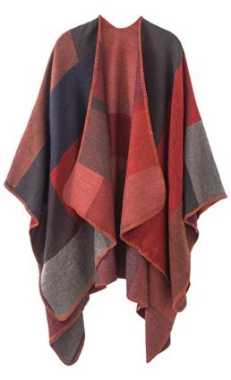 shawl (2)