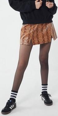 skirt4 (2)