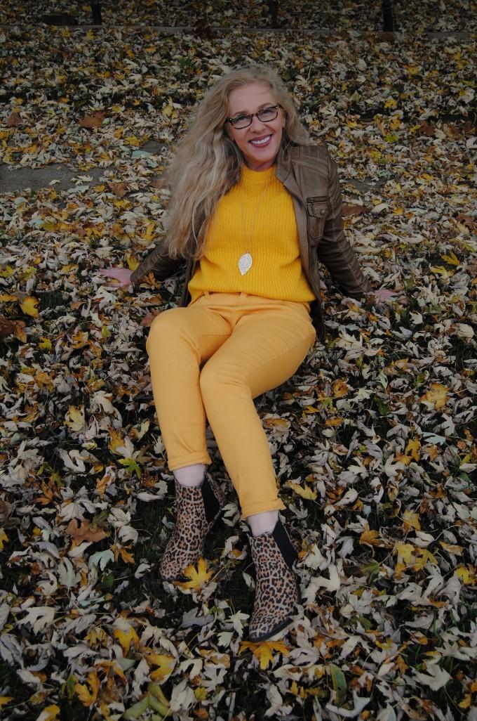 yellow1 (2)