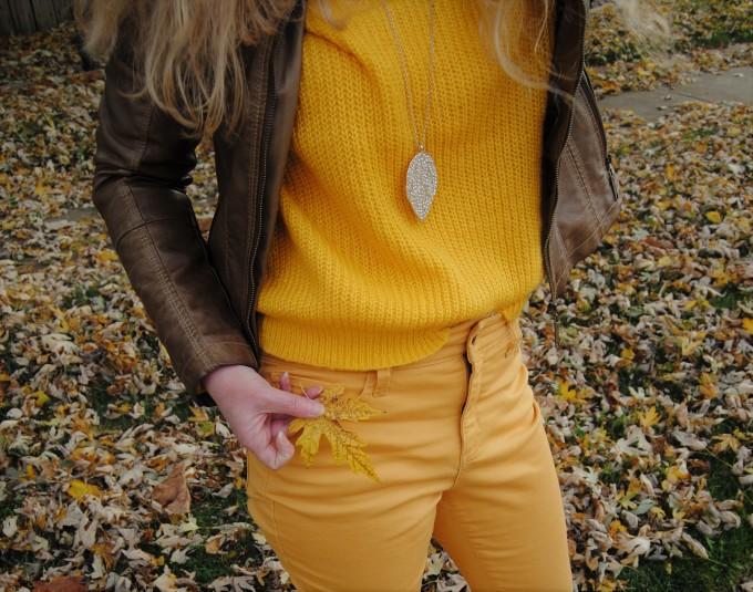 yellow2 (2)