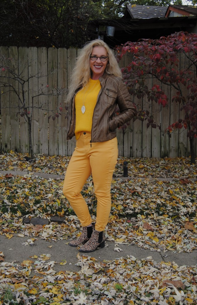 yellow3 (2)